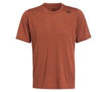 T-Shirt FREELIFT TECH CLIMACOOL