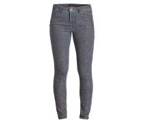 Jeans SINTY LEO
