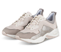 Plateau-Sneaker DELPHIVILLE