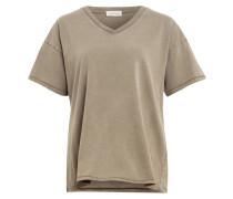 T-Shirt FUZYCITY