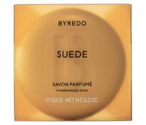 SOAP SUEDE 150 gr, 20 € / 100 g