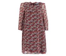 Kleid RIFIFI HIPPY
