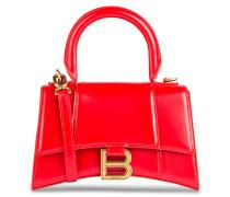 Handtasche HOURGLASS XS