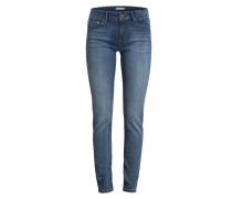 Skinny-Jeans ALYSSA