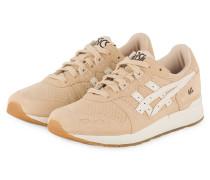 Sneaker GEL-LYTE - BEIGE