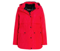 Outdoor-Jacke ALTAIR