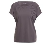 T-Shirt DINA
