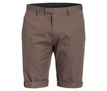 Chino-Shorts GLEN Slim Fit