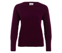 Cashmere-Pullover CARMINE