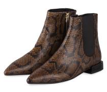 Chelsea-Boots FASHION SASKIA