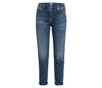 Jeans HARLOW ANKLE