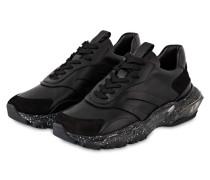 Sneaker BOUNCE - SCHWARZ