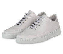 Sneaker LOW MONDO - HELLGRAU