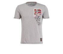 T-Shirt STAK