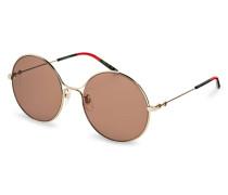 Sonnenbrille GG0395S
