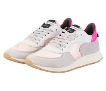Sneaker MONTECARLO - ROSÉ/ GRAU