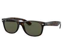 Sonnenbrille RB2132 NEW WAYFARER