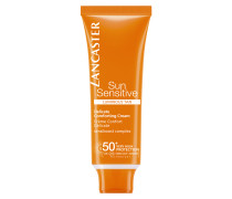 SUN SENSITIVE 50 ml, 56 € / 100 ml