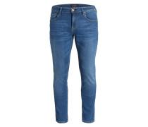 Jeans SKIM Skinny Fit