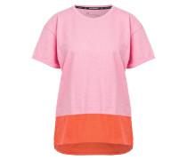 T-Shirt UA CHARGED
