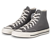 Hightop-Sneaker CHUCK TAYLOR ALL STAR HIGH
