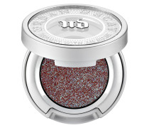 EYESHADOW MOONDUST