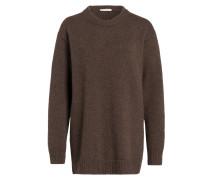 Cashmere-Pullover VAYA