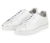 Sneaker ASHLEY - WEISS
