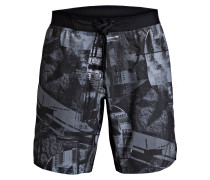Trainingsshort 4KRFT SPORT ULTIMATE