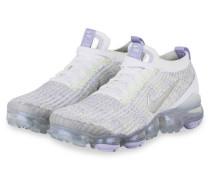 Sneaker AIR VAPORMAX FLYKNIT 3
