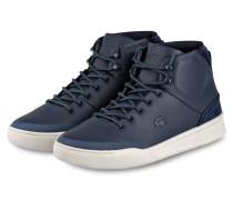 Hightop-Sneaker EXPLORATEUR - navy