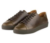 Sneaker DORIC - KHAKI