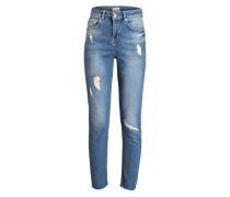 Destroyed-Jeans ELYSIE