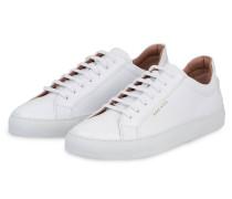 Sneaker KATE - WEISS