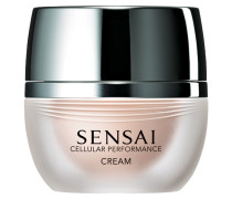 CELLULAR PERFORMANCE 40 ml, 345 € / 100 ml