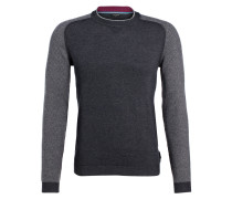Pullover PEPMINT