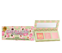 CHEEKLEADERS PINK SQUAD - PALETTE MINI