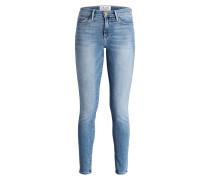 Skinny-Jeans DE JEANNE