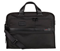 ALPHA 2 Business-Tasche