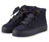 Hightop-Sneaker BIG - DUNKELBLAU