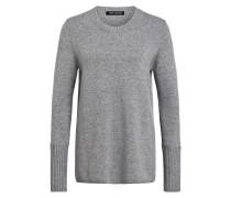 Cashmere-Pullover POSY