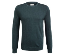 Feinstrickpullover Level Five Casual body fit