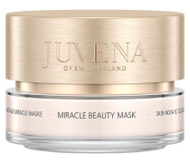 SKIN NOVA SC MIRACLE BEAUTY MASK 75 ml, 89.33 € / 100 ml