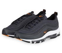 Sneaker AIR MAX 97 - DUNKELGRAU