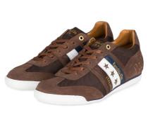 Sneaker - BRAUN