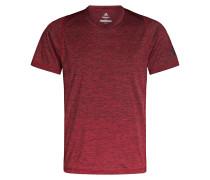 T-Shirt FREELIFT 360 GRADIENT GRAPHIC