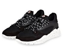 Sneaker ANAKIN - SCHWARZ