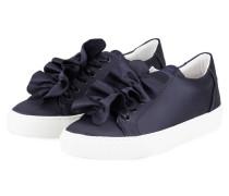 Sneaker ANGELIQUE - MARINE