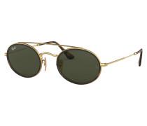 Sonnenbrille RB3847N