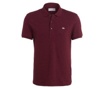 Stretch-Poloshirt Slim Fit